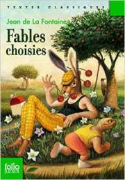 CoverFables