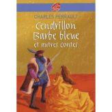 Perrault-Charles-Cendrillon-Barbe-Bleue-Et-Autres-Contes-Livre-894516260_ML