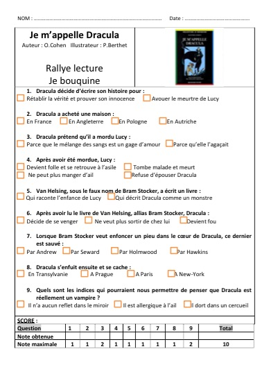 Rallye lecture je bouquine r sonances for Dans harry potter comment s appelle le directeur