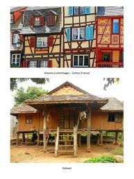 Référents maisons du monde