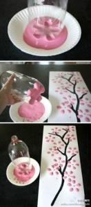Tibiscuit sakura