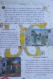 Cahier d'art 2