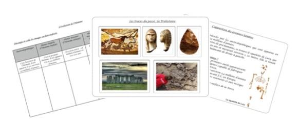 docs-prehistoire-visuel